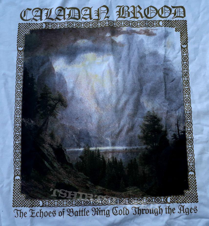 Caladan Brood LS