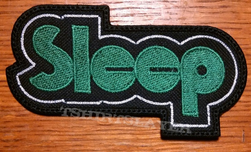 Image result for sleep patch