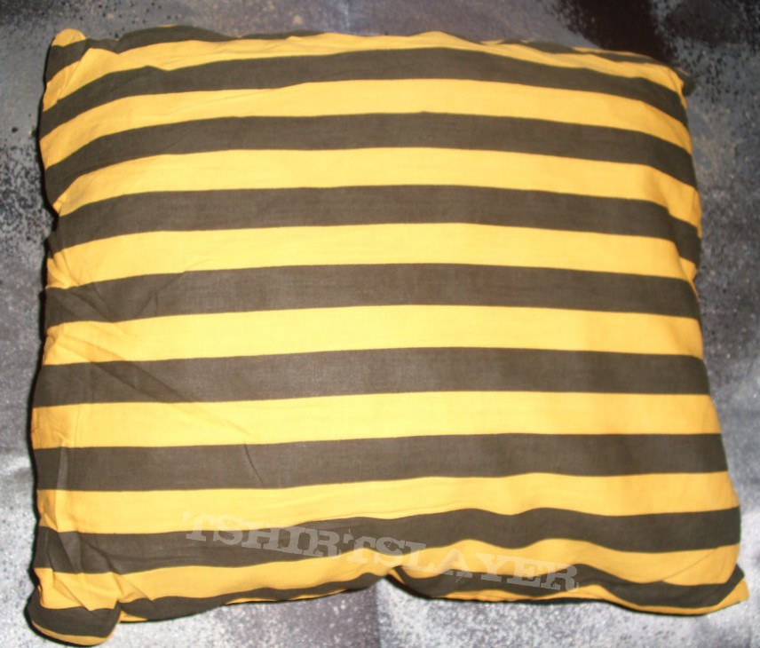 Other Collectable - KREATOR pillow