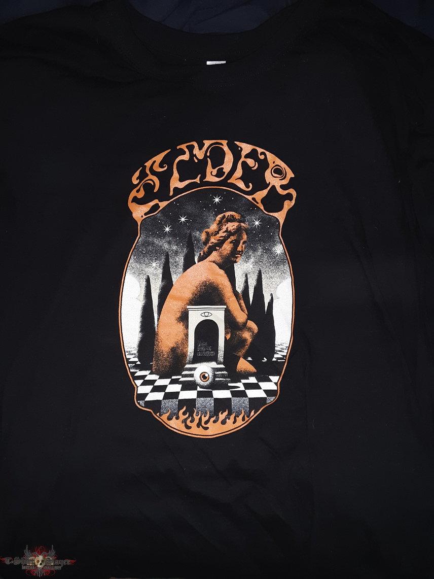 Elder t shirt
