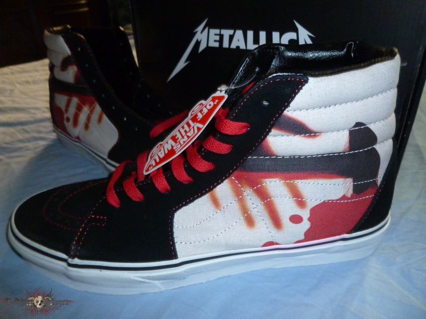 f67cd69678b Metallica