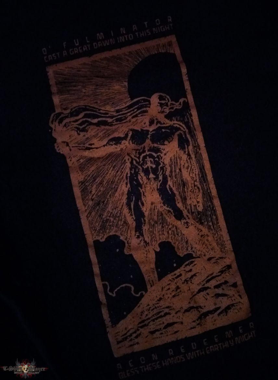Bölzer shirt