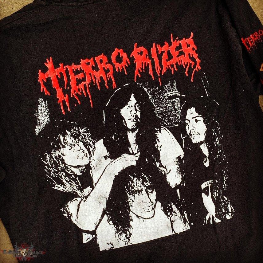 Terrorizer LS