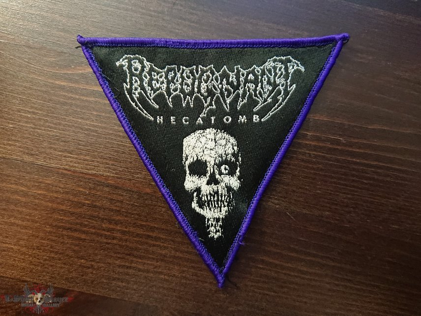 Some patches & backpatches up for grabs