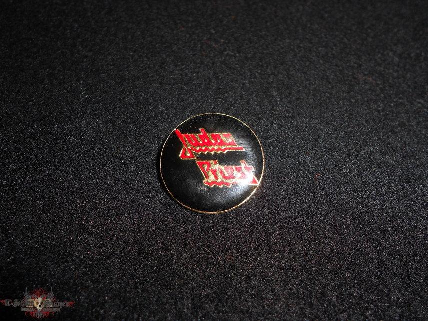 Judas Priest / Pin