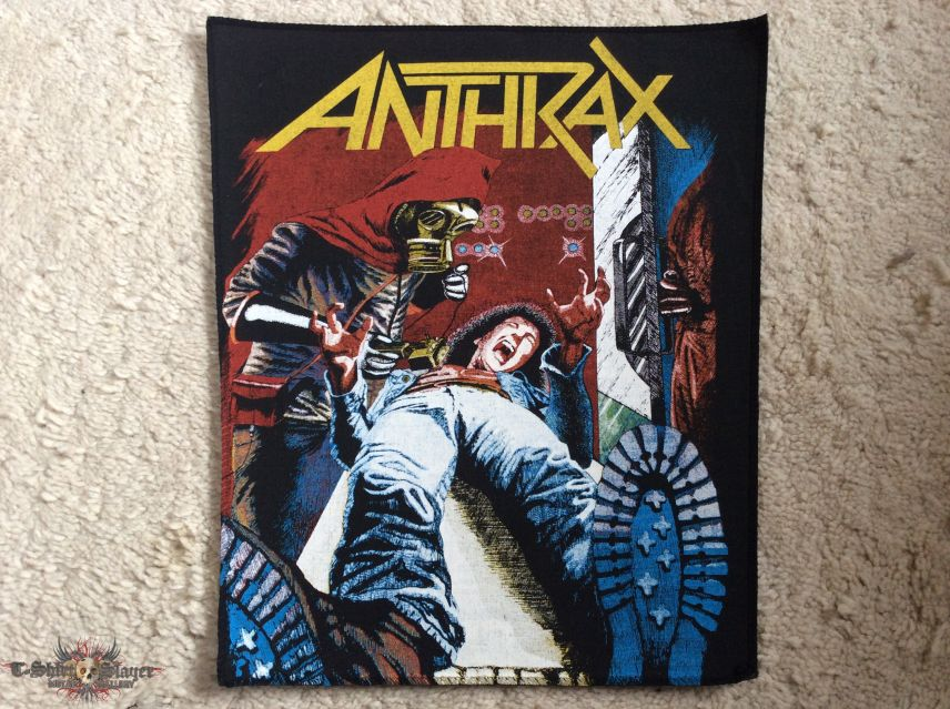 anthrax the disease essay Anthrax the disease essay by bevank_88, high school, 12th grade, september 2004 coetaneous anthrax: the most common of the naturally occurring types of anthrax, comes from handling contaminated animal product such as meat, wool, or hides.