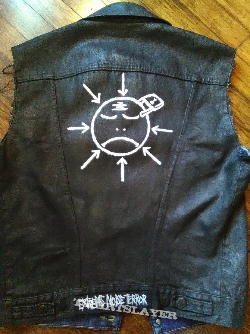 painted jacket v2