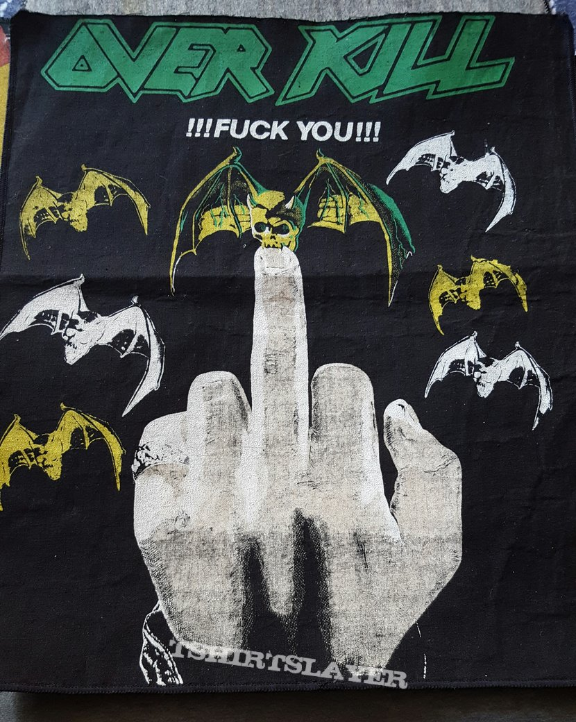 overkill-fuck-animated-anal-xxx