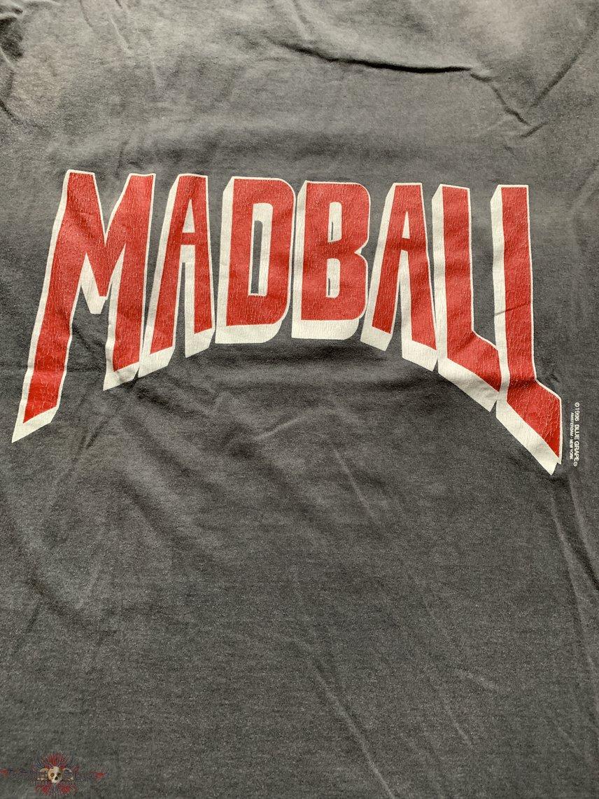 Madball - Shirt
