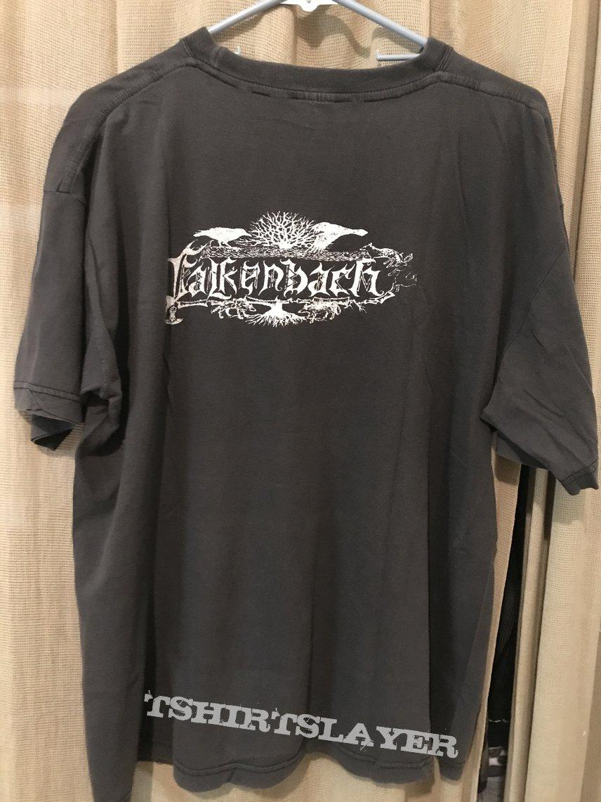 Falkebach En Their Medh Riki Fara OG shirt