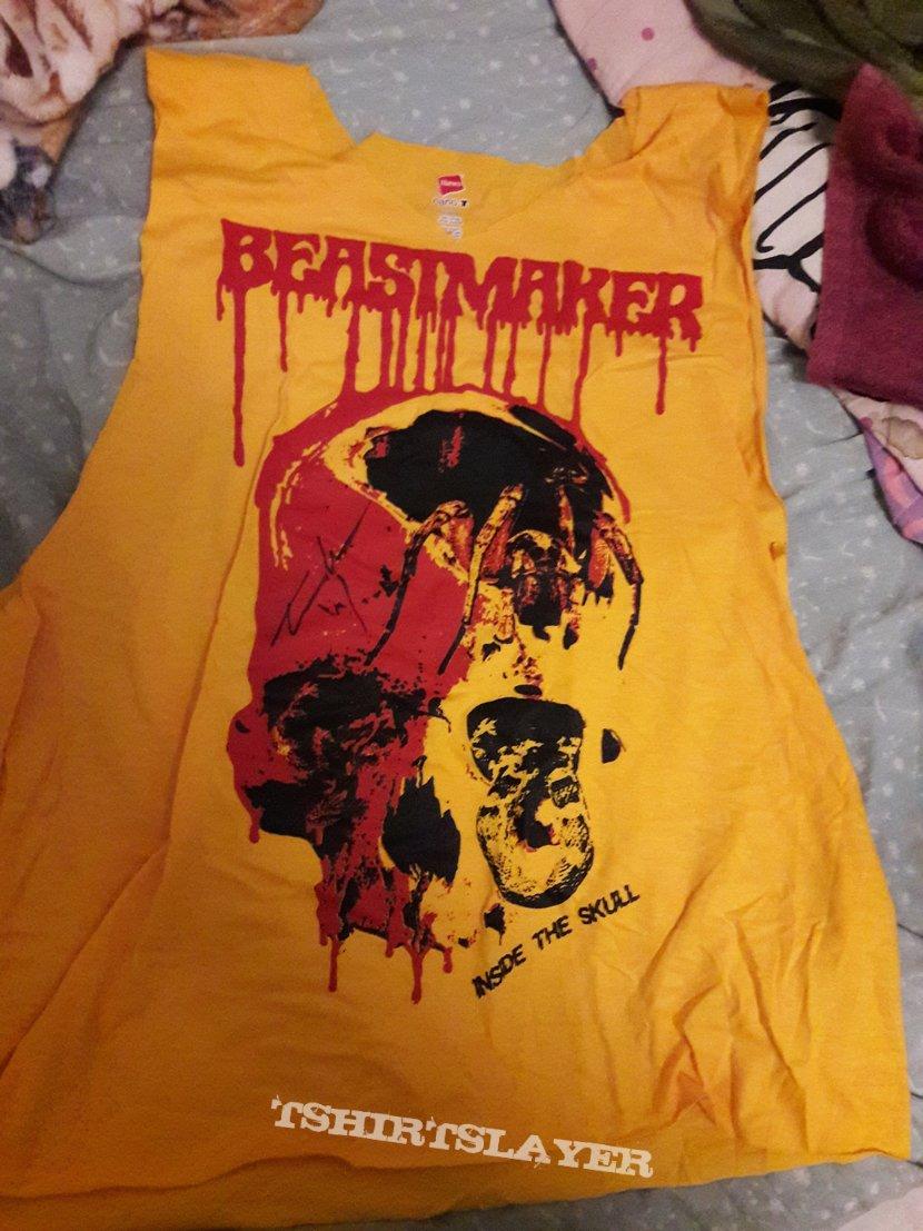 Beastmaker Shirt