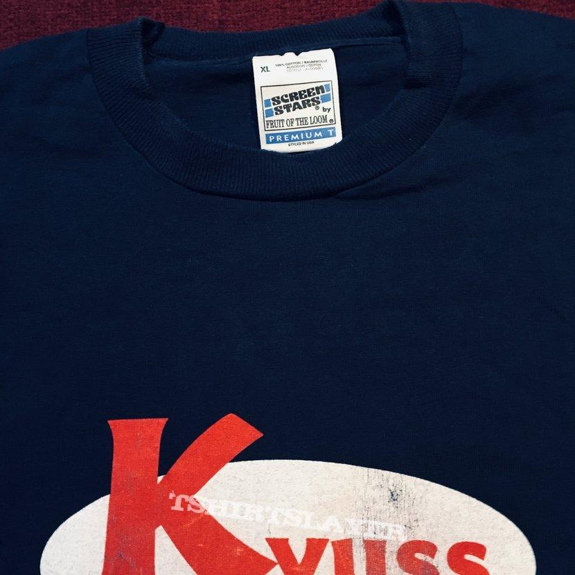 Kyuss 94