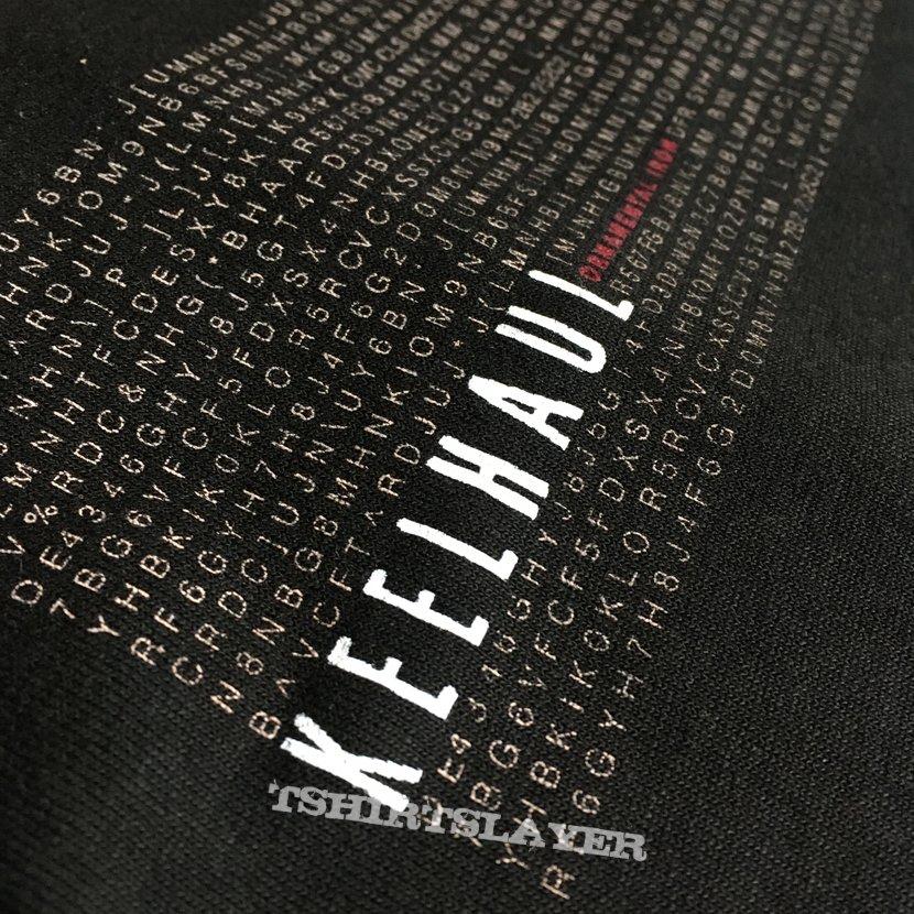 Keelhaul ornamental iron 02