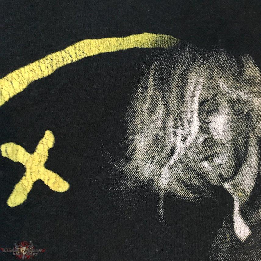 Nirvana kurt cobain 98