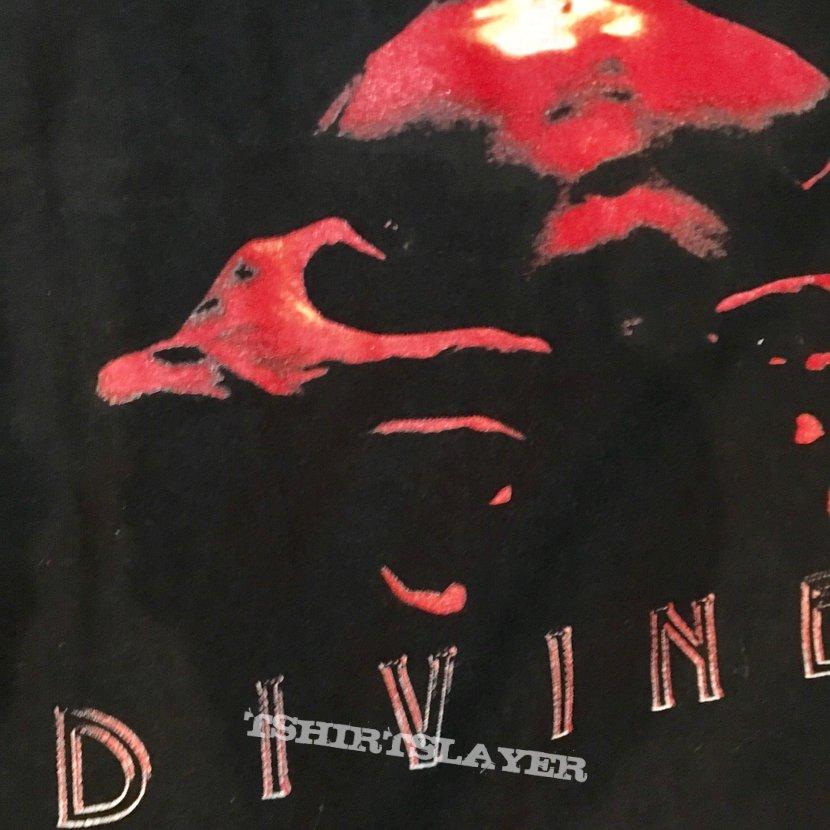 Seth divine x 02