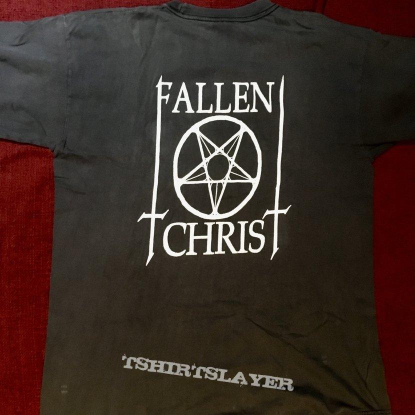 Fallen christ abduction ritual 94