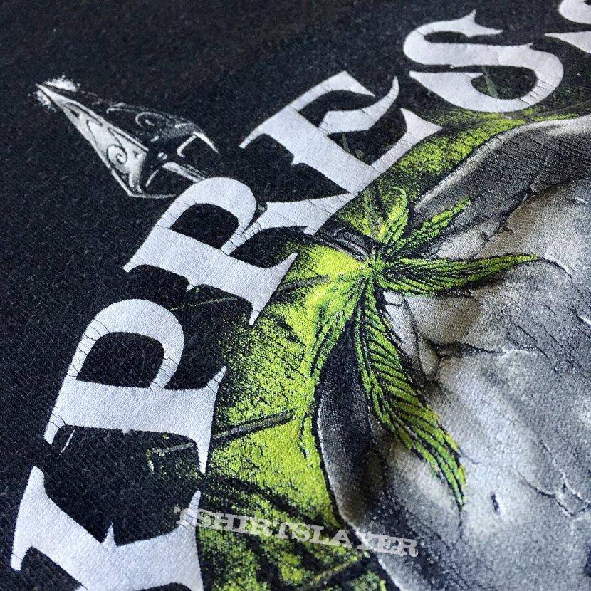 Cypress hill roll it up 95