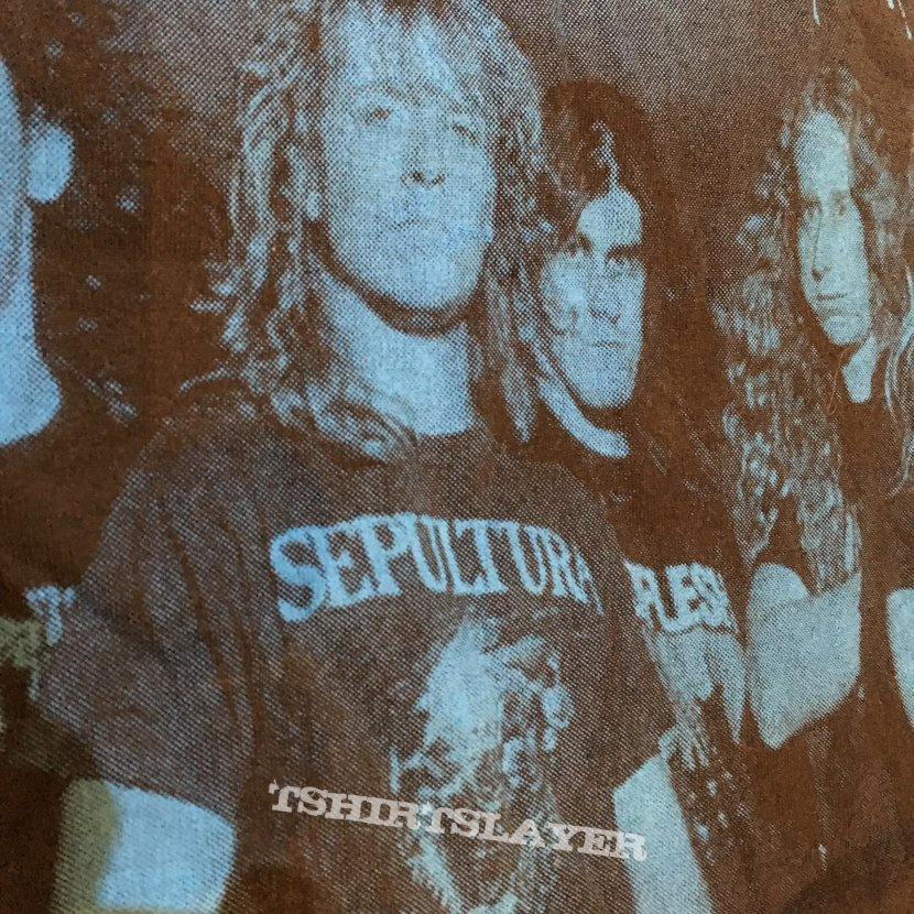 Obituary Cause of death boot 90s
