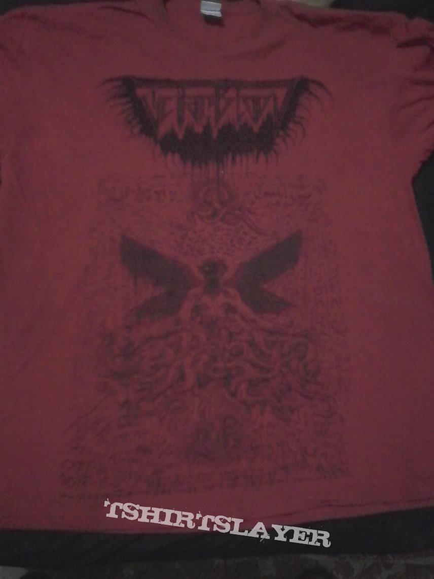 Teitanblood shirt