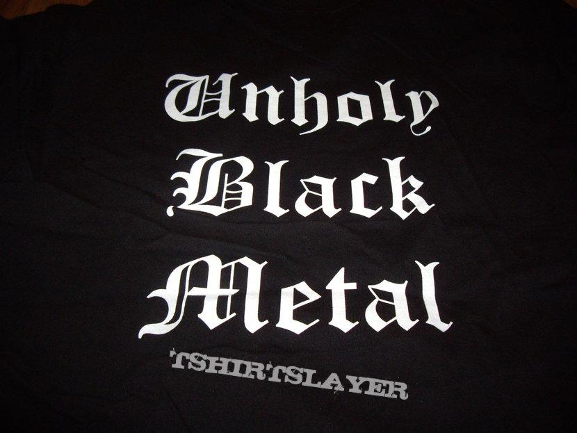 Urgehal-Shirt