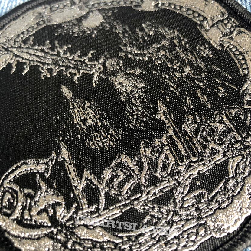 Chevalier - A Call to Arms patch