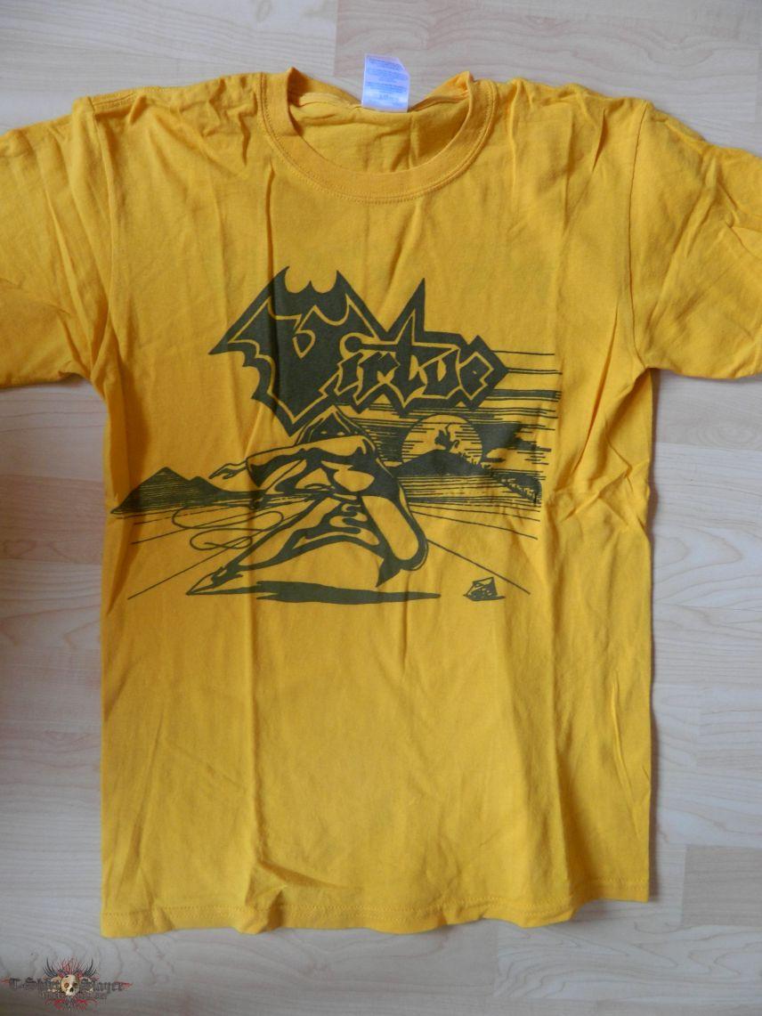Virtue Shirt