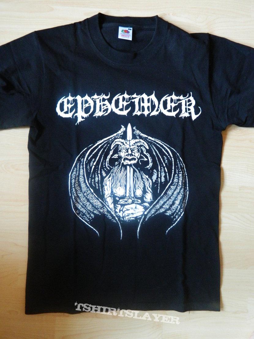 Ephemer Shirt