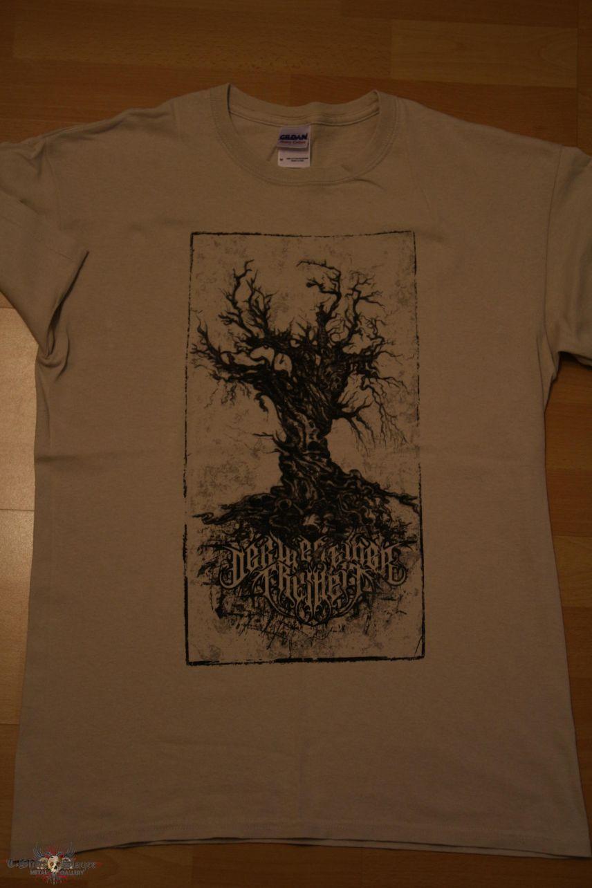 dwef tree