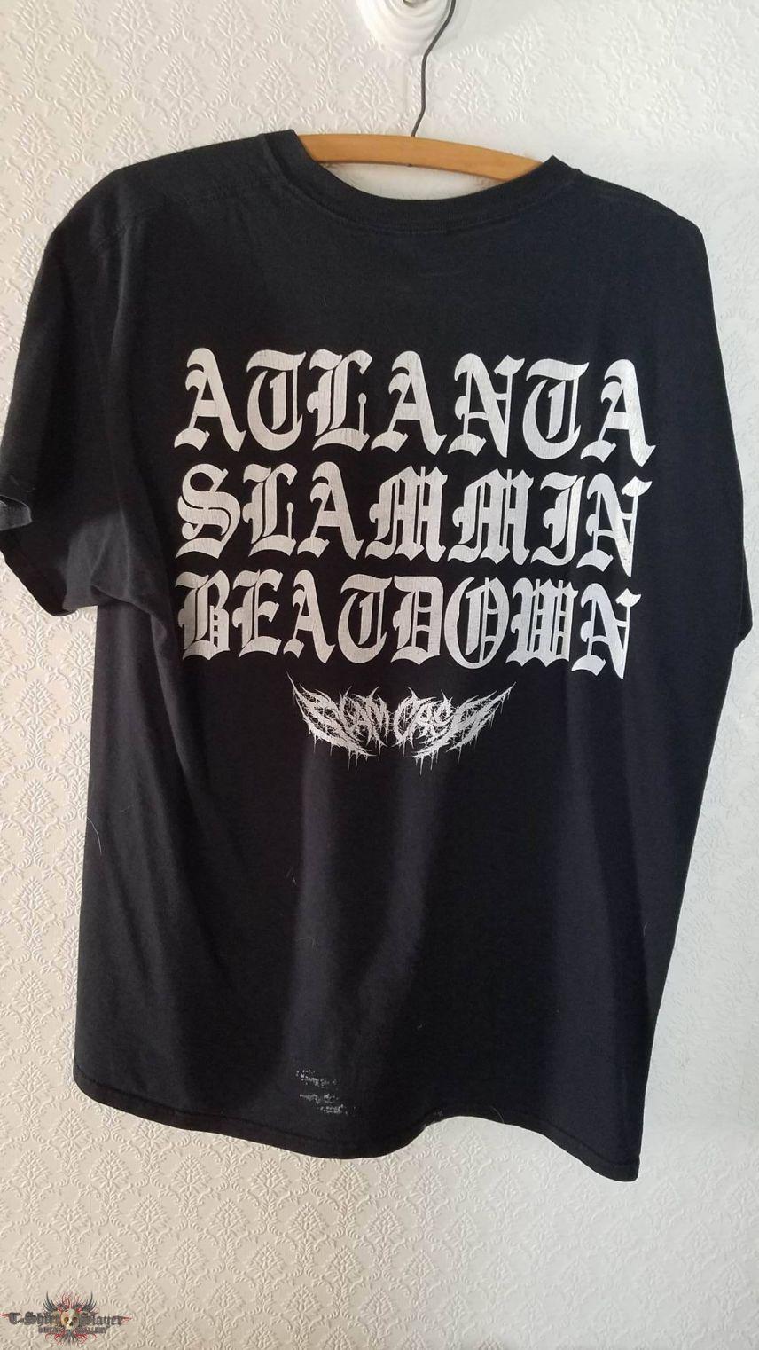 38 Snub Shirt