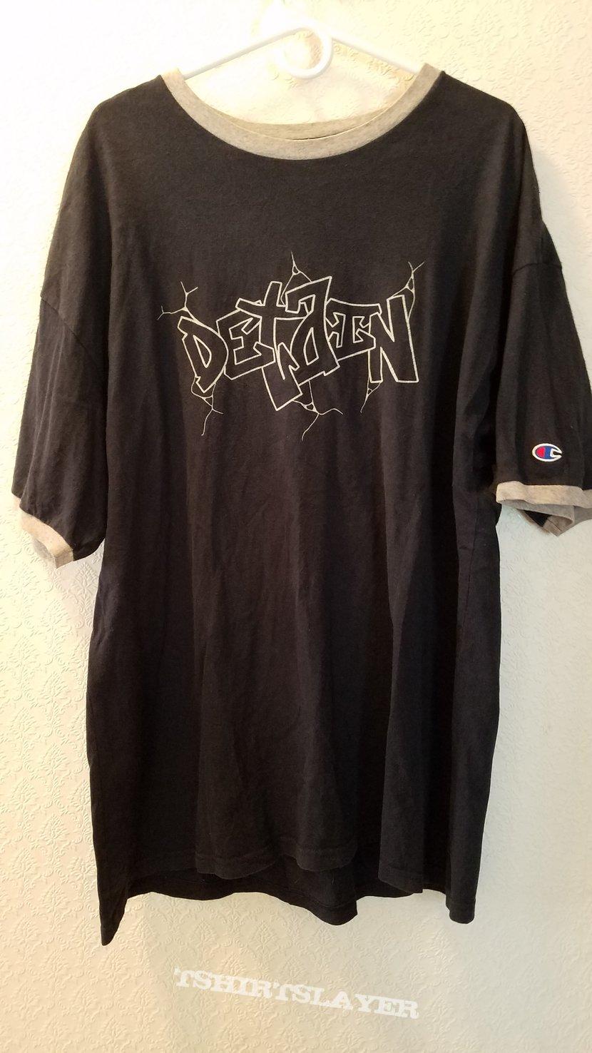 Detain Shirt