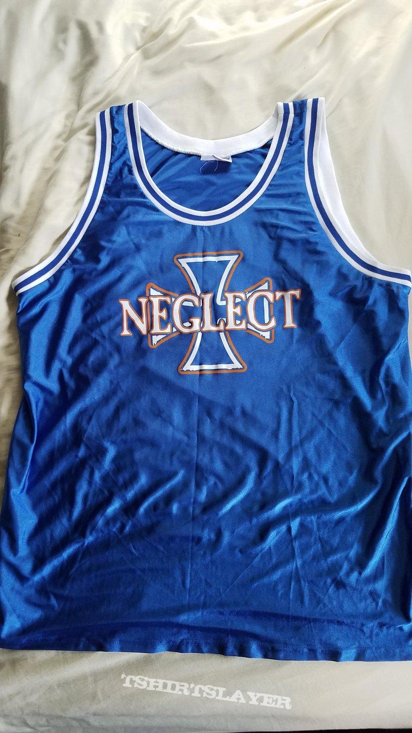 Neglect Jersey