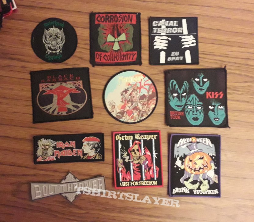 patches34