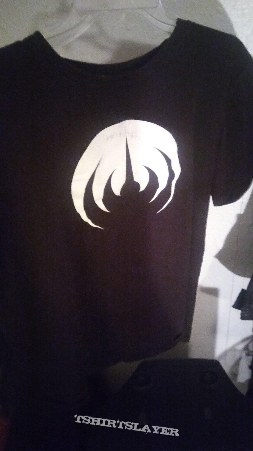 Magma America Tour T-Shirt