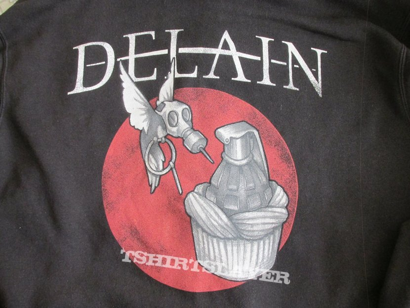Delain