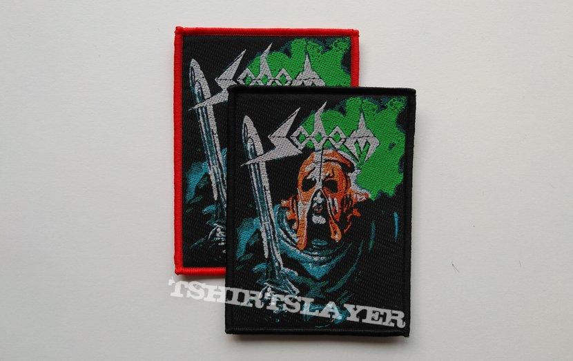 Sodom 1985