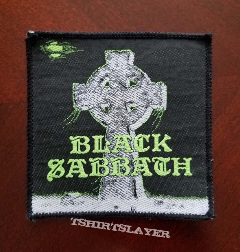 Patch for BloodFireDeath88