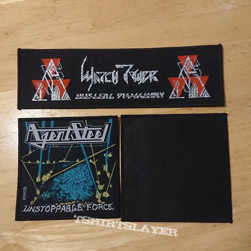 Patches for Ca.coffin.y