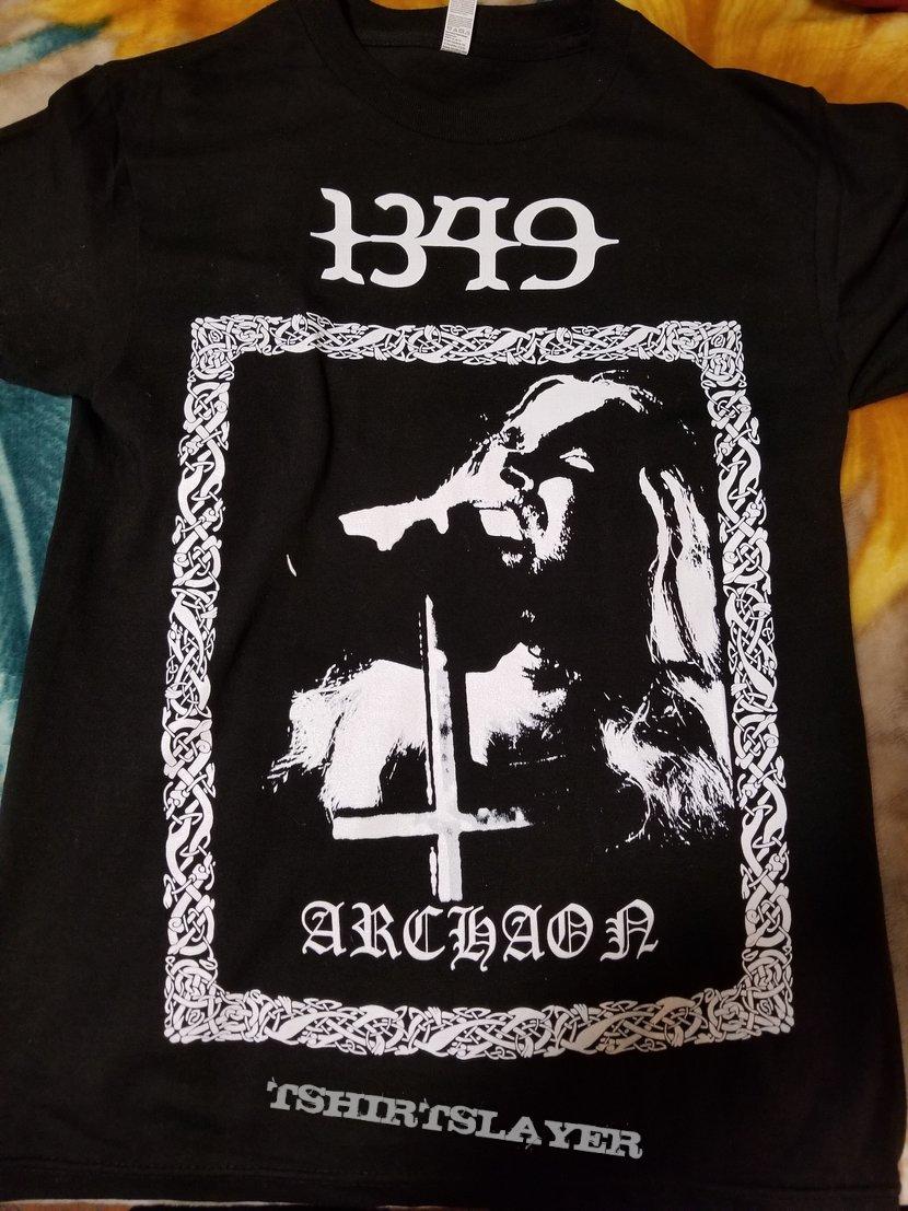 1349 - Archaon