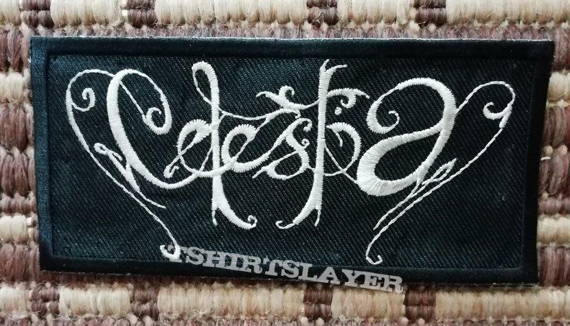 Celestia patch