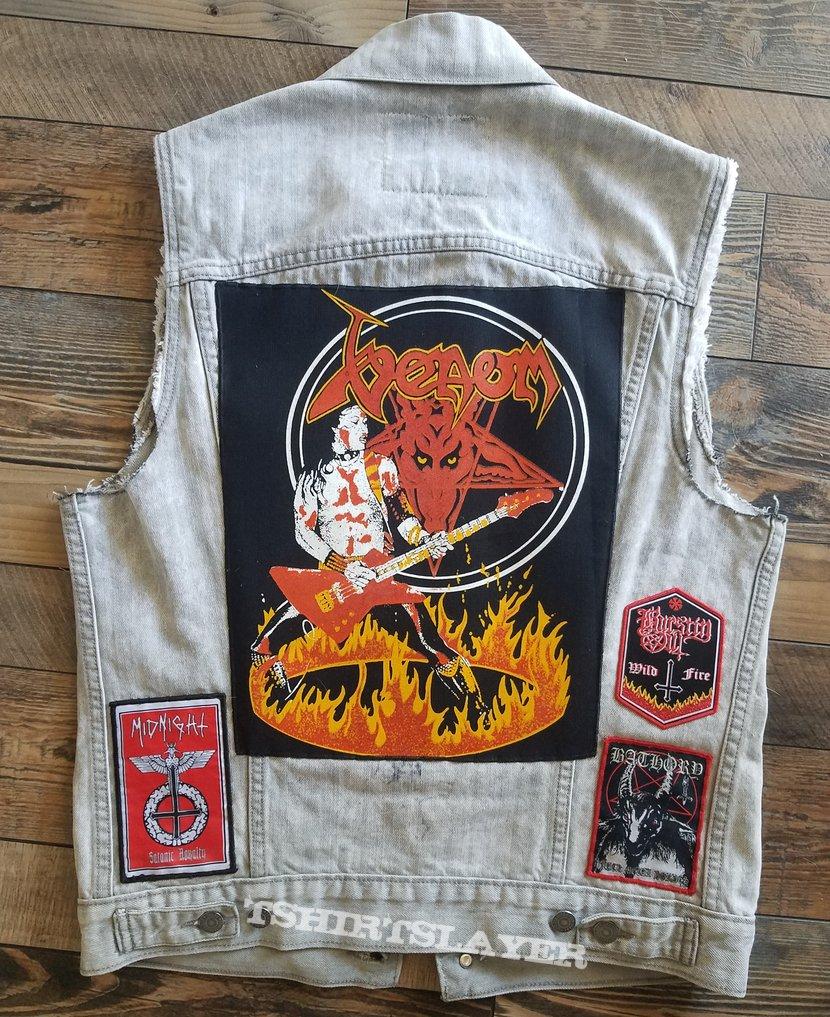Rock n' Roll Hell Patrol