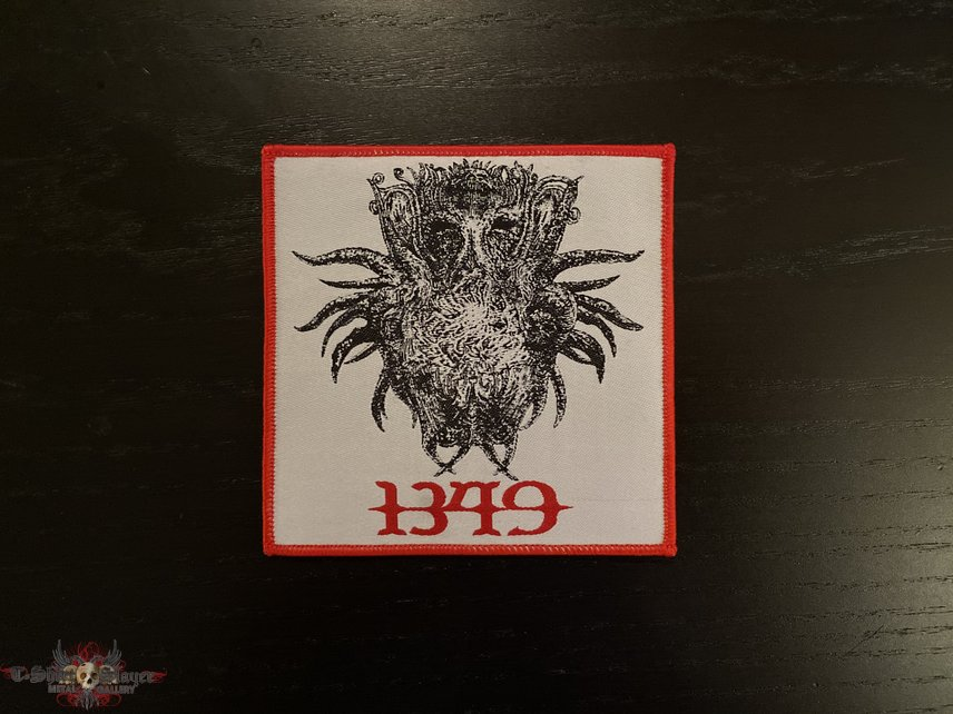 1349 - Massive Cauldron of Chaos patch