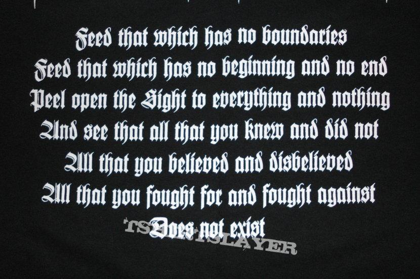 Deathkey T-Shirt