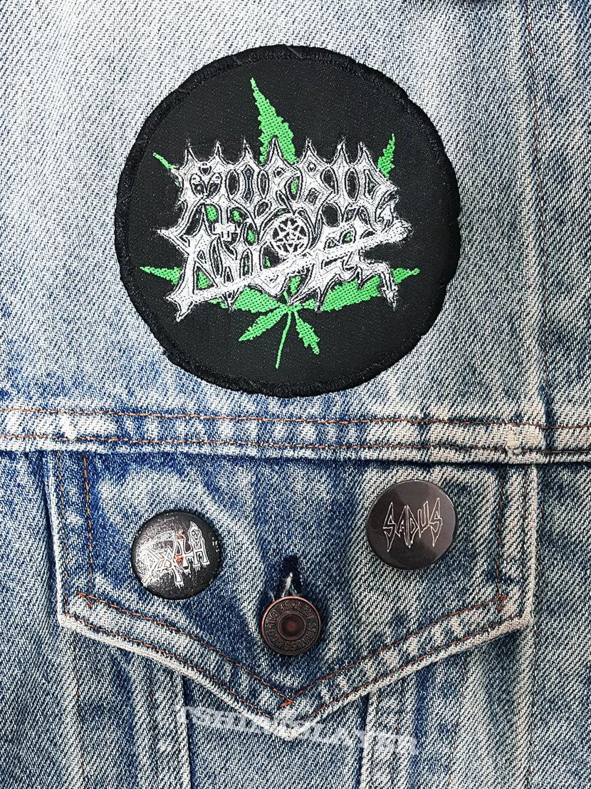 My Longsleeve Jacket