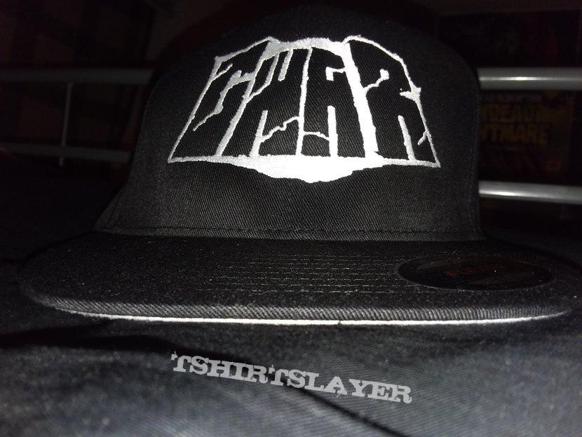 Gwar Hat