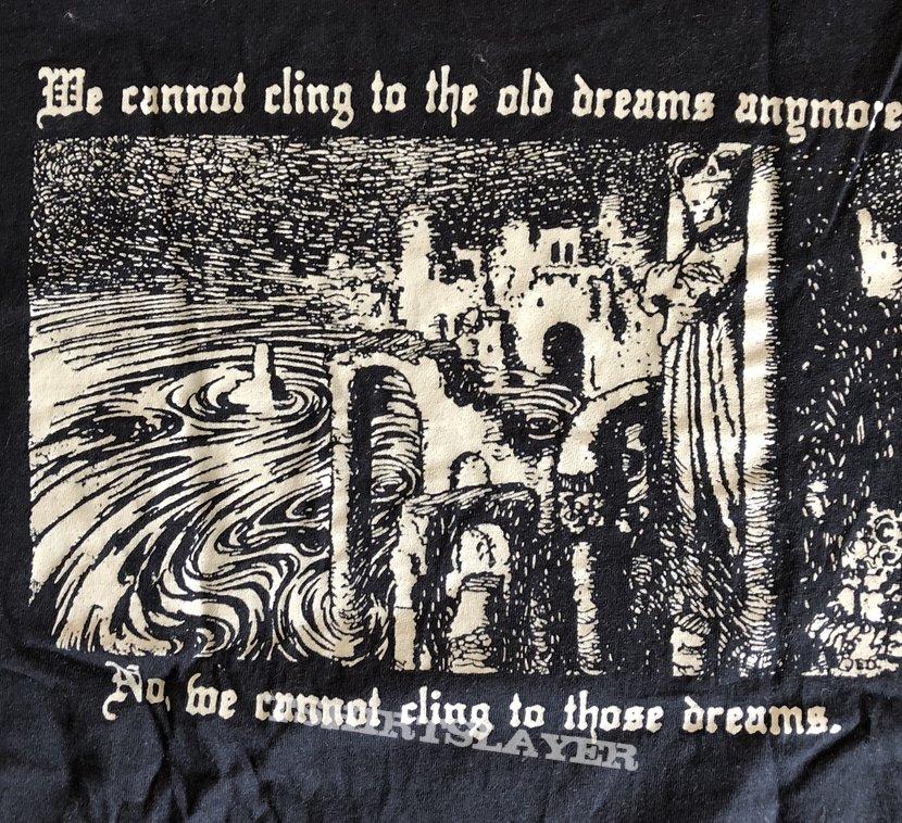 Thou - Dreams L