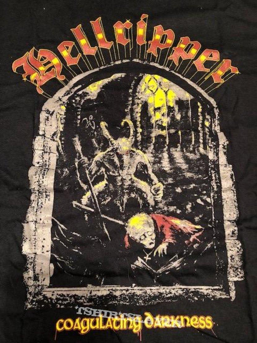 Hellripper Shirt
