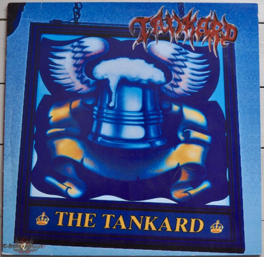 Aufgetankt 1994 - Tankwart - Download Music - Download