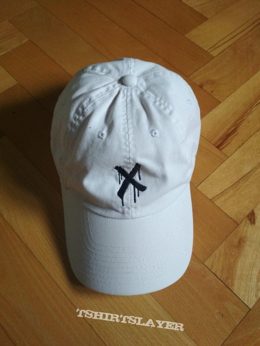 Cabal315 baseball cap