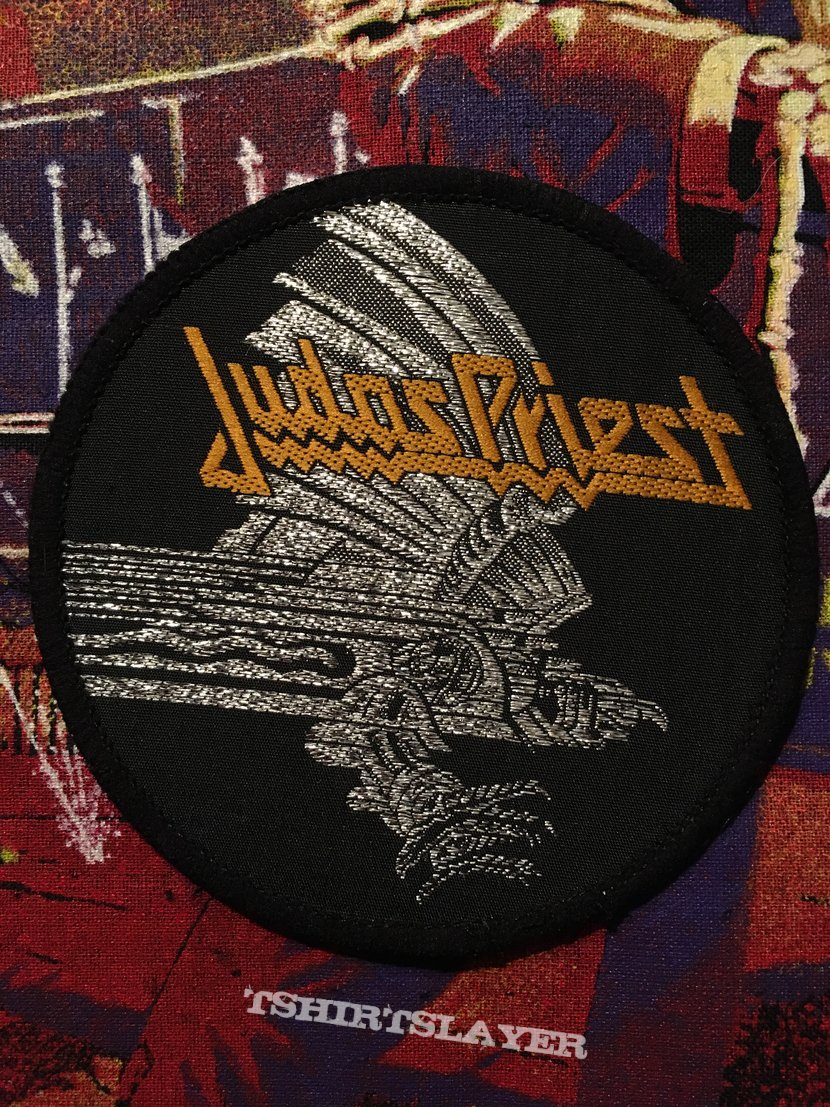 Patches for SpeedMetalKale