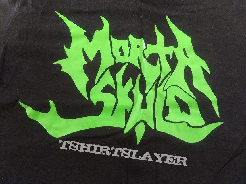 Morta Skuld  T-shirt